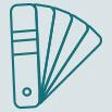 SIEL - Nos engagements - service complet d'expertise
